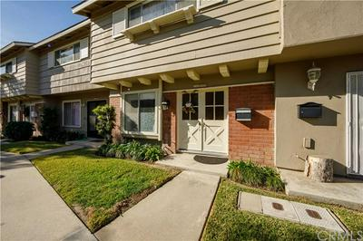 11876 SUNGROVE CIR, Garden Grove, CA 92840 - Photo 2