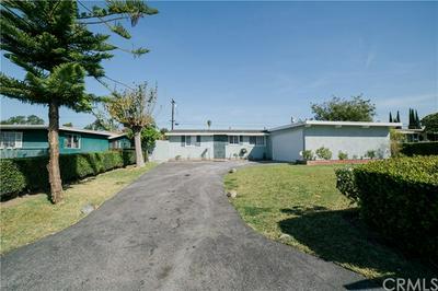 223 W DEVANAH ST, COVINA, CA 91722 - Photo 1