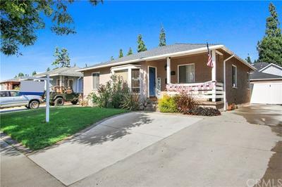 5402 BRIERCREST AVE, Lakewood, CA 90713 - Photo 1