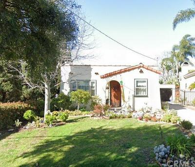 209 E MAPLE AVE, El Segundo, CA 90245 - Photo 1