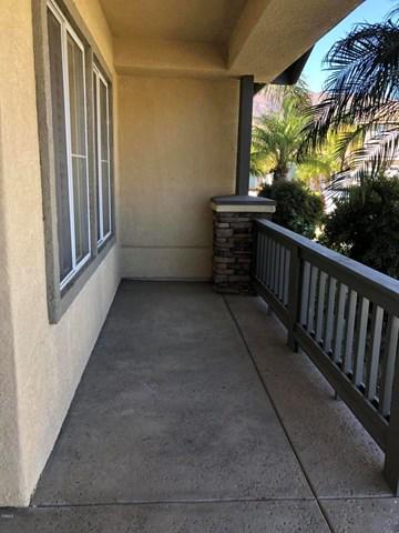 1010 ARRASMITH LN, Fillmore, CA 93015 - Photo 2