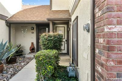 2610 W MEADOWVIEW LN, Anaheim, CA 92804 - Photo 2