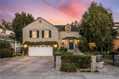844 CALIFORNIA ST, El Segundo, CA 90245 - Photo 2