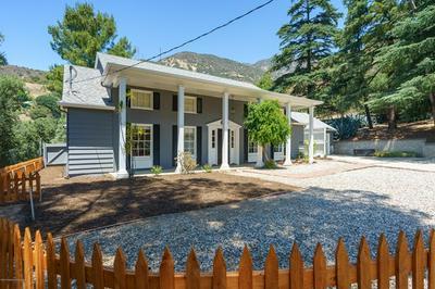 3351 CAMP HUNTINGTON RD, Altadena, CA 91001 - Photo 2