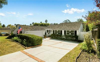 4024 VIA PIMA, Palos Verdes Estates, CA 90274 - Photo 1