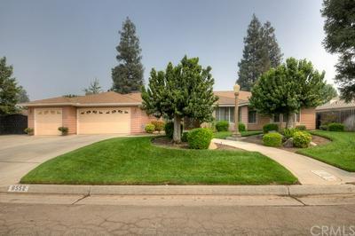 6552 N GENTRY AVE, Fresno, CA 93711 - Photo 1