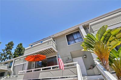 8 KIALOA CT # 102, Newport Beach, CA 92663 - Photo 1