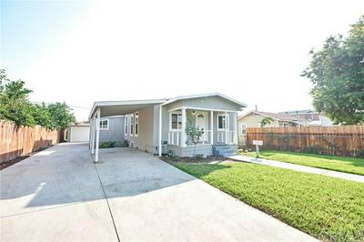 1718 W 2ND ST, Santa Ana, CA 92703 - Photo 2