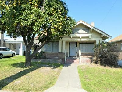 720 W 9TH ST, SAN BERNARDINO, CA 92410 - Photo 1