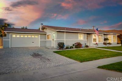 8521 LAMAR DR, Huntington Beach, CA 92647 - Photo 2