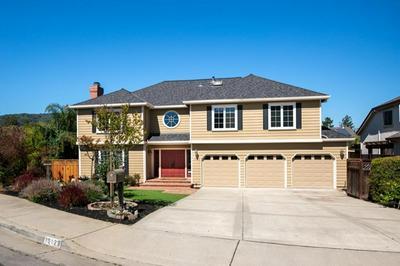 10123 BERKSHIRE CT, Cupertino, CA 95014 - Photo 2