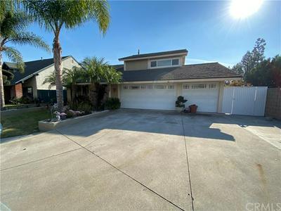 1592 W ELM AVE, Anaheim, CA 92802 - Photo 1