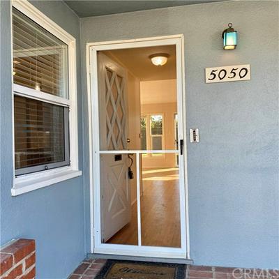 5050 CARMELYNN ST, Torrance, CA 90503 - Photo 2