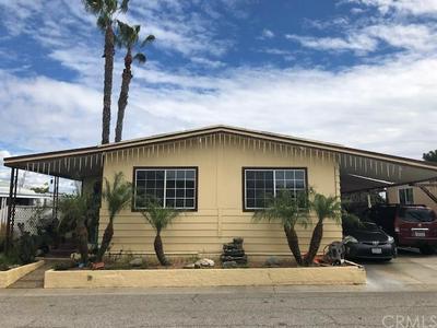 2601 E VICTORIA ST SPC 138, Compton, CA 90220 - Photo 2
