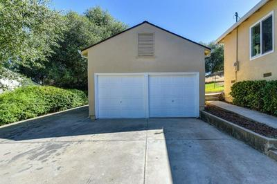 516 BROADWAY, Jackson, CA 95642 - Photo 2