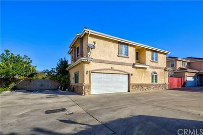 4246 ARDEN DR, El Monte, CA 91731 - Photo 1