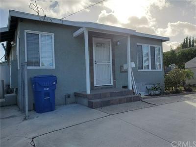 1626 W 204TH ST, Torrance, CA 90501 - Photo 1