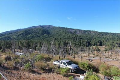 15375 TRINITY RD, Cobb, CA 95426 - Photo 1