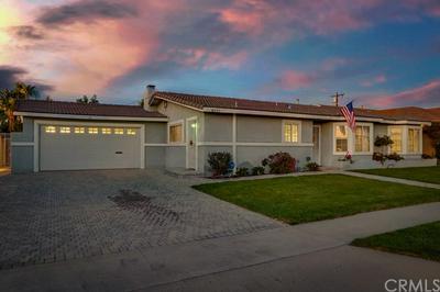8521 LAMAR DR, Huntington Beach, CA 92647 - Photo 1