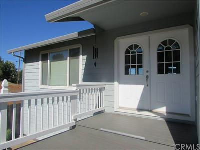 5050 TOMAHAWK WAY, Kelseyville, CA 95451 - Photo 2