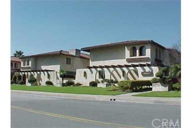 500 W HUNTINGTON DR UNIT 1, ARCADIA, CA 91007 - Photo 1