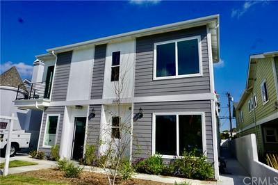 2215 ROBINSON ST # B, REDONDO BEACH, CA 90278 - Photo 2