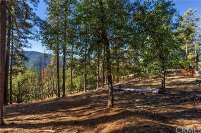9457 FOX DR, Cobb, CA 95426 - Photo 2