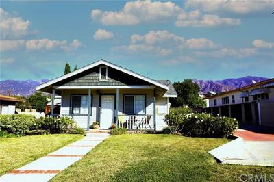 725 W LEMON AVE, Monrovia, CA 91016 - Photo 1