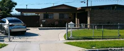 17922 HURLEY ST, La Puente, CA 91744 - Photo 1