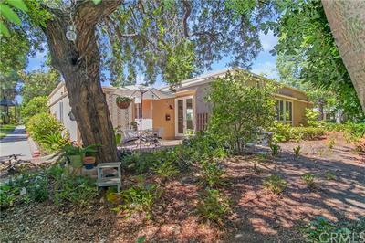 243 CALLE ARAGON UNIT E, Laguna Woods, CA 92637 - Photo 2