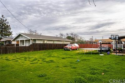 0 WYANDOTTE AVE, Oroville, CA 95966 - Photo 1