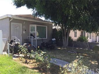 2505 PLAZA LIBRE, Montebello, CA 90640 - Photo 1