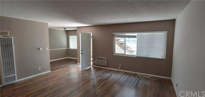 4528 VISTA DEL MONTE AVE APT 3, Sherman Oaks, CA 91403 - Photo 2