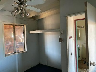 59110 DESERT GOLD DR, Yucca Valley, CA 92284 - Photo 2