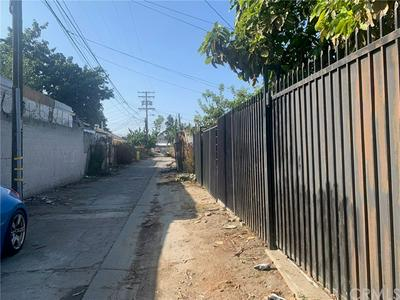 2602 E 127TH ST, Compton, CA 90222 - Photo 2