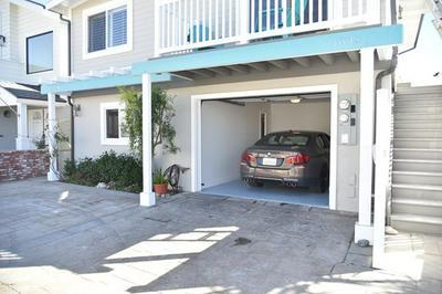 1306 DEVON LN, Ventura, CA 93001 - Photo 1