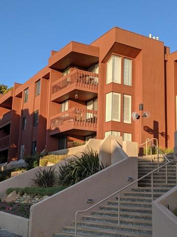 350 PASEO DE PLAYA UNIT 211, Ventura, CA 93001 - Photo 1