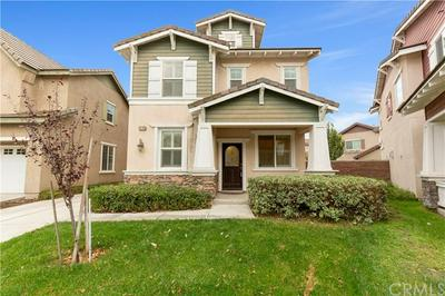 15785 APPROACH AVE, Chino, CA 91708 - Photo 1