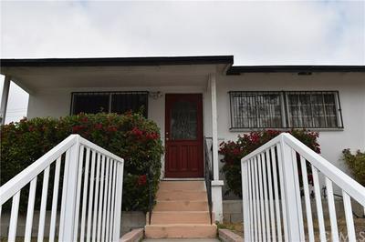 393 E POMONA BLVD, Monterey Park, CA 91755 - Photo 1