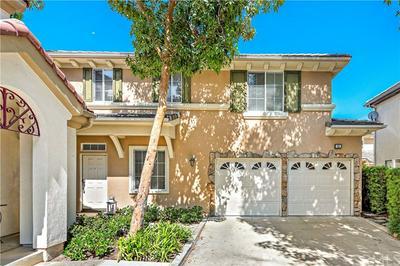 59 DANBURY LN, Irvine, CA 92618 - Photo 1