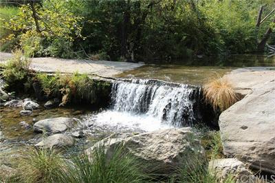 11425 ALDER LN, Middletown, CA 95461 - Photo 1