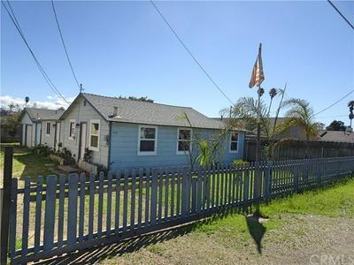 1435 22ND ST, Oceano, CA 93445 - Photo 1