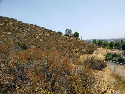 0 AVENUE E, Yucaipa, CA 92399 - Photo 1