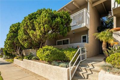 834 N LUCIA AVE UNIT C, REDONDO BEACH, CA 90277 - Photo 1