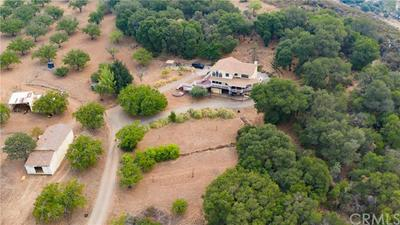 5365 KONOCTI RD, Kelseyville, CA 95451 - Photo 1