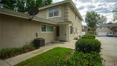 3009 WINFIELD AVE, La Verne, CA 91750 - Photo 1