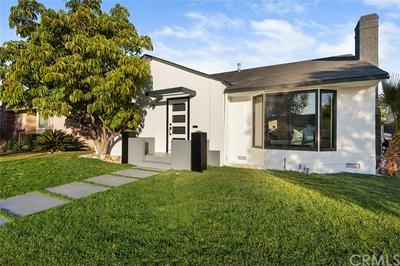 3668 S NORTON AVE, Los Angeles, CA 90018 - Photo 2