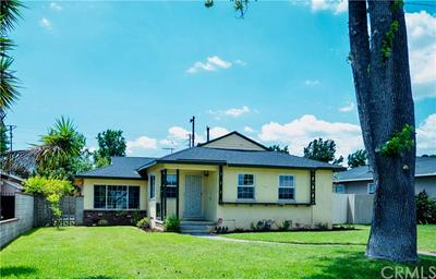5451 MARSHBURN AVE, Arcadia, CA 91006 - Photo 1