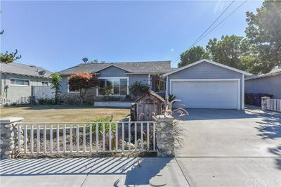 1439 PILGRIM WAY, Monrovia, CA 91016 - Photo 1