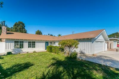 426 BRADLEY ST, Santa Paula, CA 93060 - Photo 1
